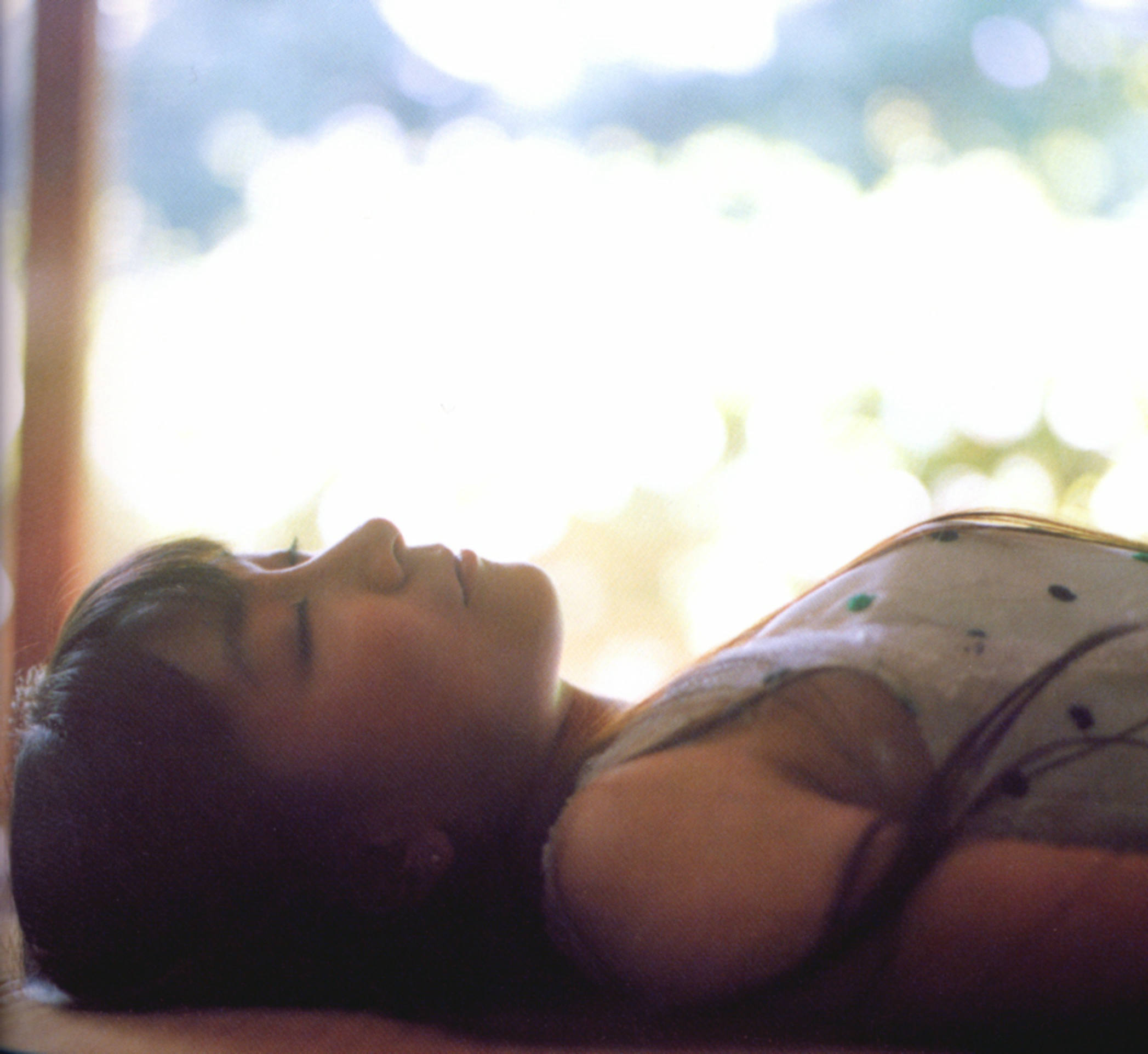 【天使】堀江由衣とセックス!【永遠の17歳】YouTube動画>6本 ニコニコ動画>1本 ->画像>318枚